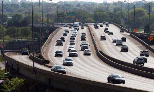 No additional patrols planned for dangerous S-curve