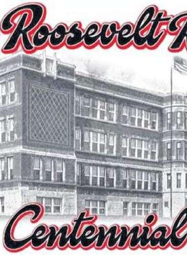 Theodore Roosevelt Roughriders