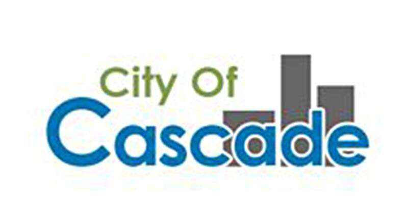 Reductions coming for Cascade's utility deposits