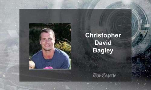 Chris Bagley family in 'agony' no one yet named in…
