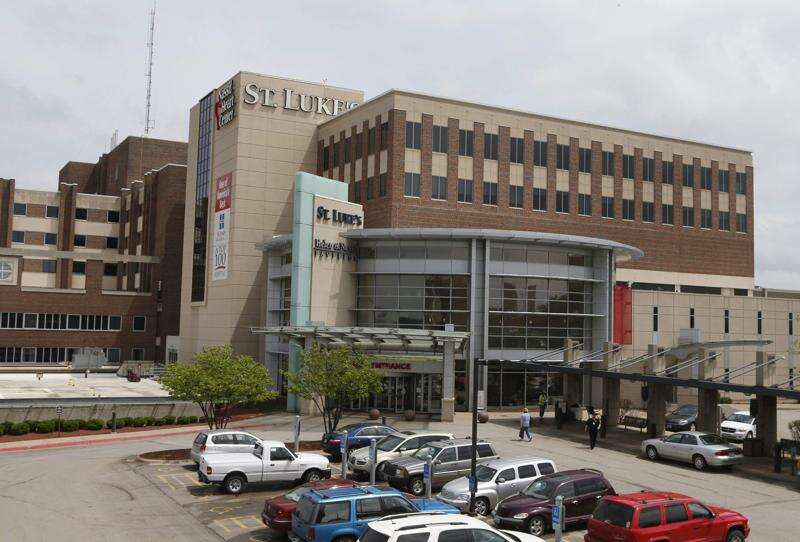 Culture clash could be to blame for UnityPoint, Sanford Health merger halt