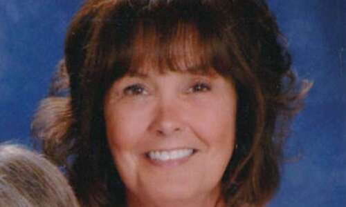 Everyday Heroes: Cedar Rapids woman always there to help and…