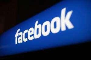 Facebook planning $299.5 million data center in Altoona