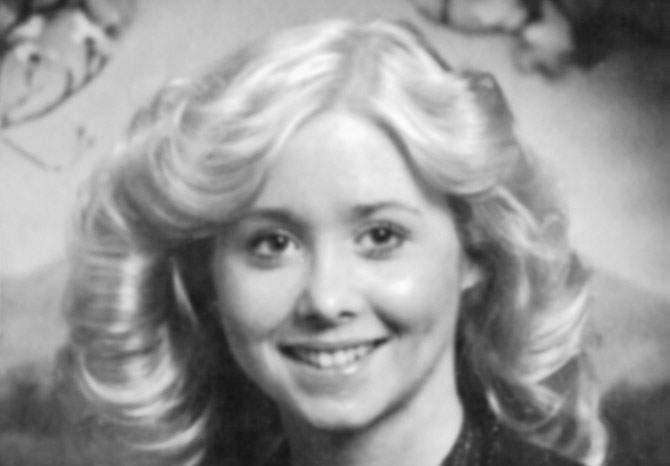 Cedar Rapids police reach out to tipster in 1979 Martinko murder case