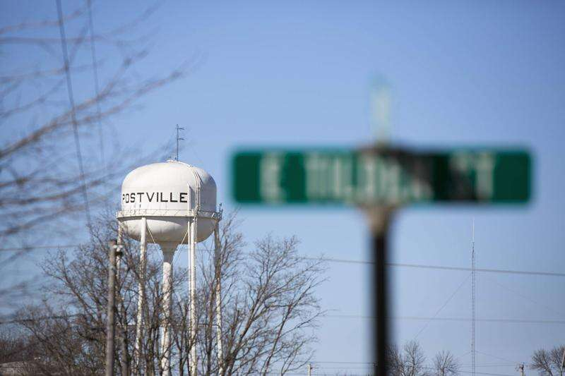 Iowa's hometown to the world: Postville immigration raid leaves lingering fears, new hopes