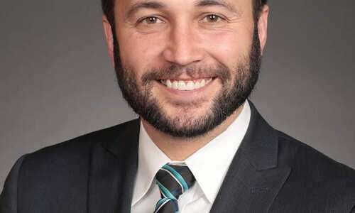 Bobby Kaufmann, Iowa House District 73