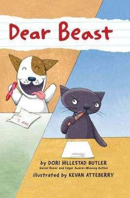 Children's authors with Iowa ties release new books