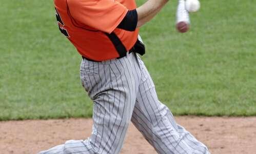 Jacob Thumann adds to school-record home run total, Wartburg tops…