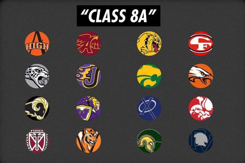 Sabers' metrics: A formula that would overhaul Iowa high school sports classification