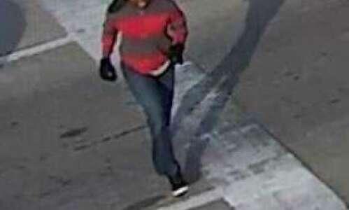 Update: Missing man from Iowa City found safe