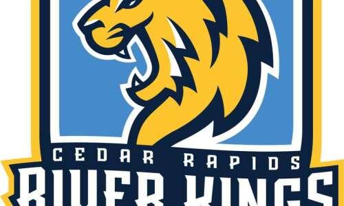 Cedar Rapids River Kings hire former CIF champion as next…