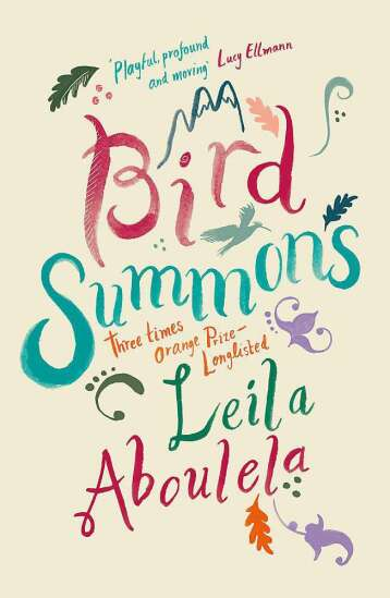 'BIRD SUMMONS' review: Leila Aboulela takes traditional road trip novel down a new path