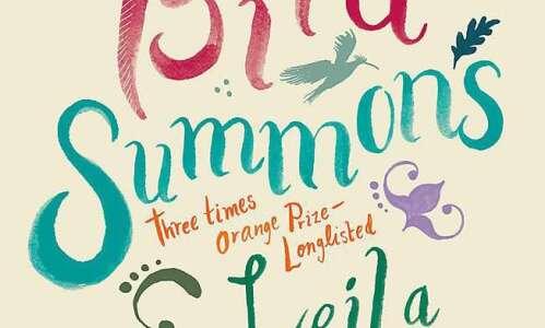 'BIRD SUMMONS' review: Leila Aboulela takes traditional road trip novel…