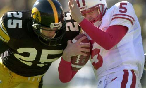Football violence played much differently 16 years ago