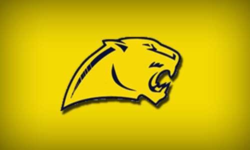 Cascade posts top-10 prep basketball sweep of Iowa City Regina