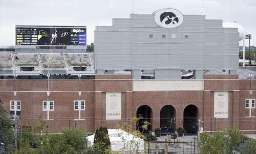Iowa vs. Purdue: How to watch, predictions