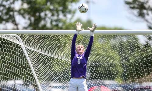 Girls' state soccer brackets, live streaming, schedule and more