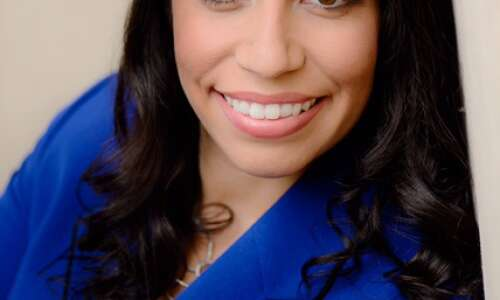 Cedar Rapids council to appoint Vanessa Chavez as city attorney