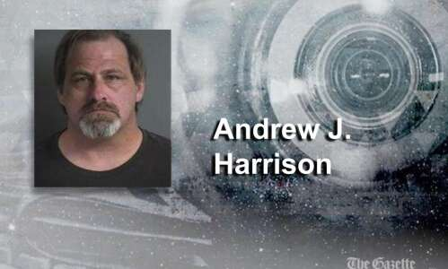 Iowa City man faces life in prison for sexually abusing…