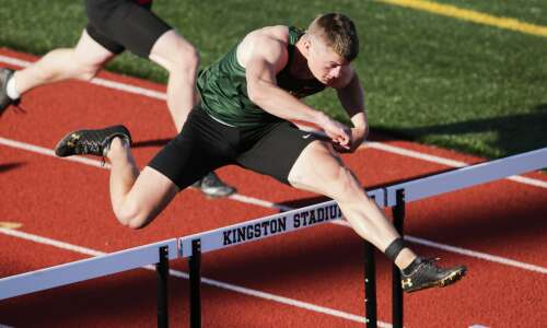 State track preview: Top boys' athletes and teams to watch