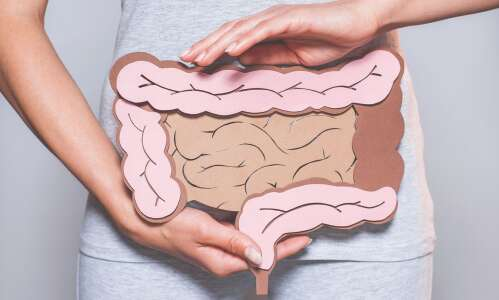 Colon cancer on the rise in people under 50