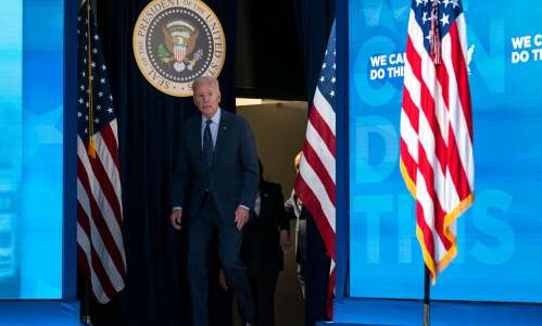 Biden dangles prizes as incentives to get vaccinated