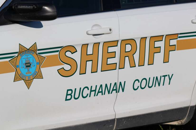 State audit: Some inmates released too soon, others too late, from Buchanan County Jail