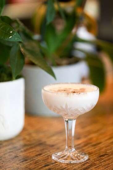 Coffee Emporium expands to Coralville