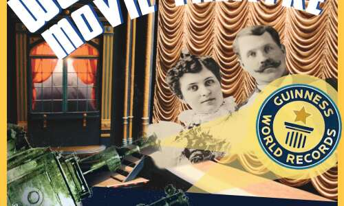 State Theatre mural to be installed by end of this…