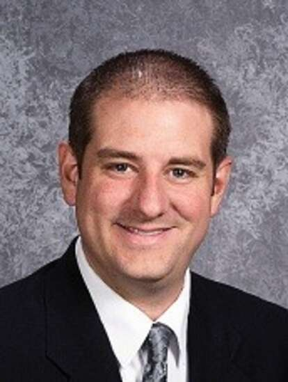 Linn-Mar adds equity director, advisory committee to further inclusive teaching and anti-racism work