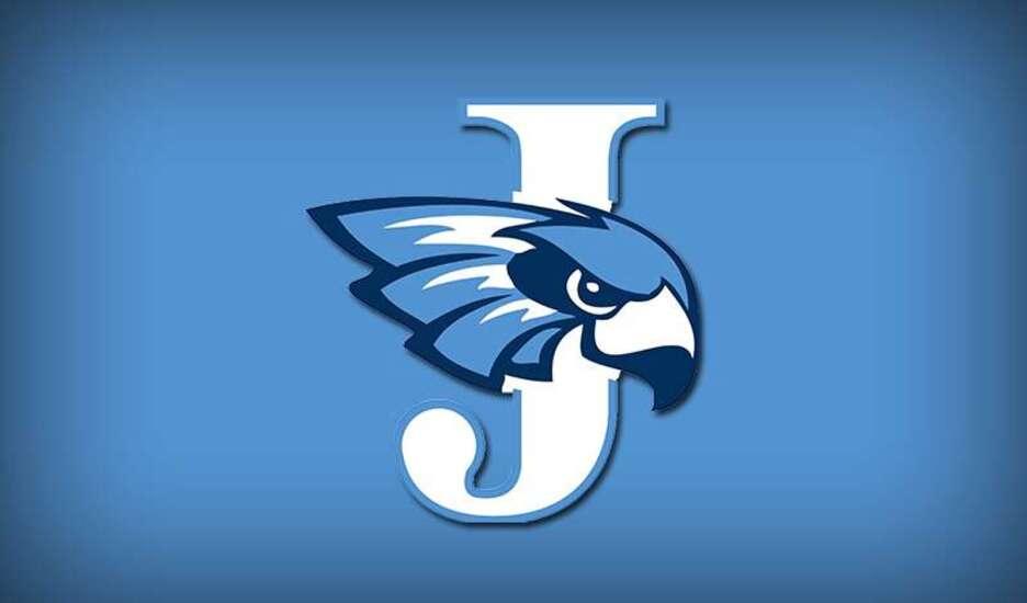 Cedar Rapids Jefferson ousts Iowa City Liberty in regional softball semifinals