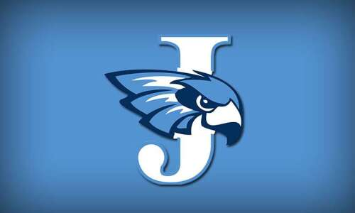 Jefferson ousts Liberty in regional softball semifinals