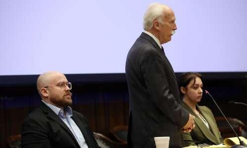 Jurors will continue deliberations in Drew Blahnik murder trial Wednesday