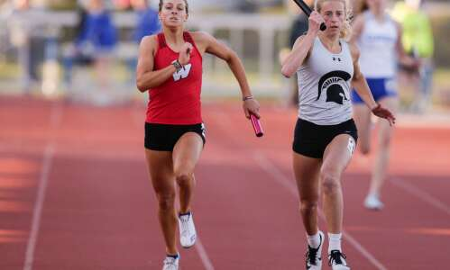 State track preview: Top girls' athletes and teams to watch