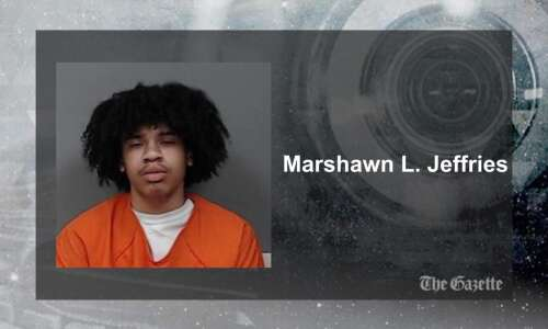 Judge rules juvenile charged with murder could be interviewed without…