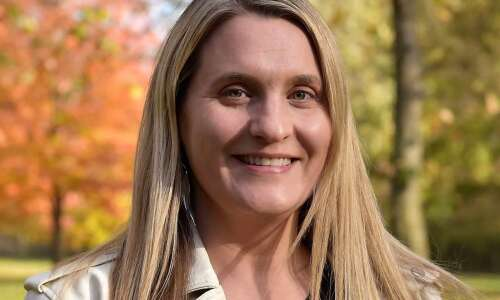 Sarah Nelson named new director of CommUnity Crisis Services and…