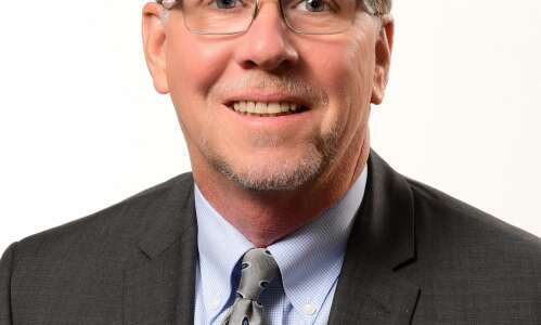 Hart: Cedar Rapids is on the right track