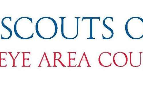 Boy Scouts' annual Scouting for Food donation campaign begins Saturday