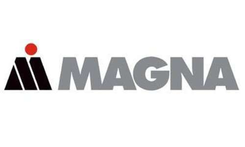 Magna International to create more than 500 jobs in Williamsburg
