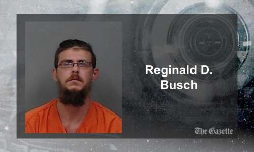 Marion man arrested after hit-and-run wreck that seriously injured motorcyclist