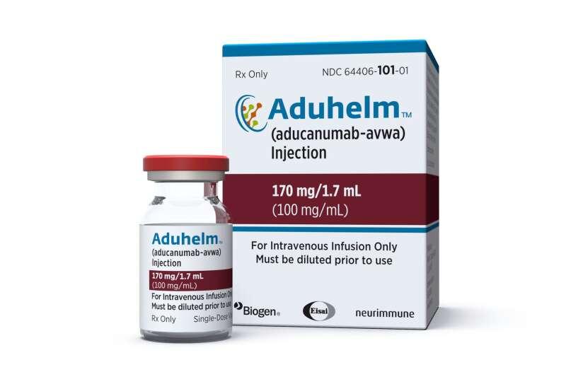 FDA approves debated Alzheimer's drug