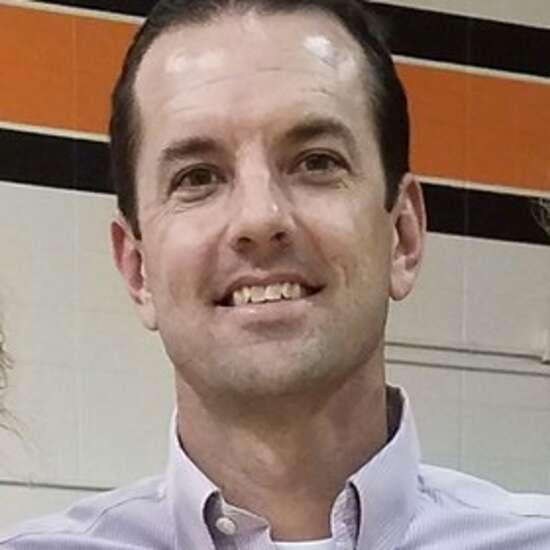 Mid-Prairie seeks high school principal after filling two other principal openings