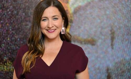 Helping entrepreneurs find microloan funding through Kiva Iowa
