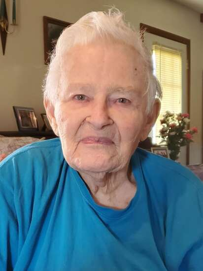 88-year-old finds her 98-year-old teacher