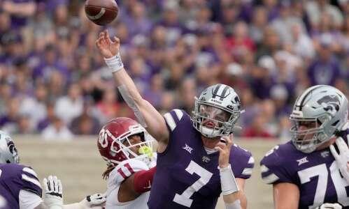 Iowa State vs. Kansas State analysis: What to watch for
