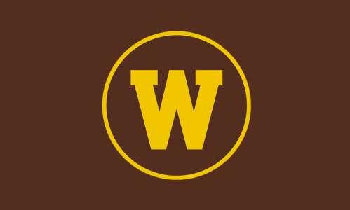 Iowa men's basketball adds games with Western Michigan, Portland State