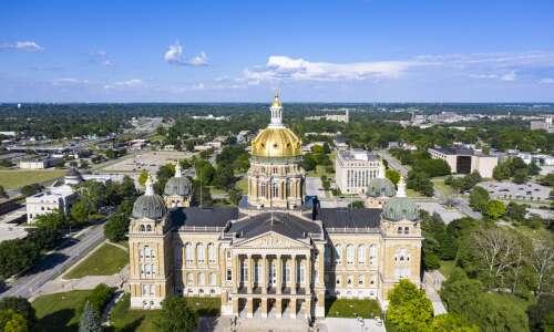 GOP legislators look to protect workers amid vaccine mandates