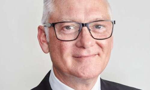 Amid flashpoints, ISEA president champions public education