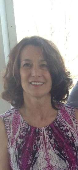 Meet several local nurses honored by Great Nurses program