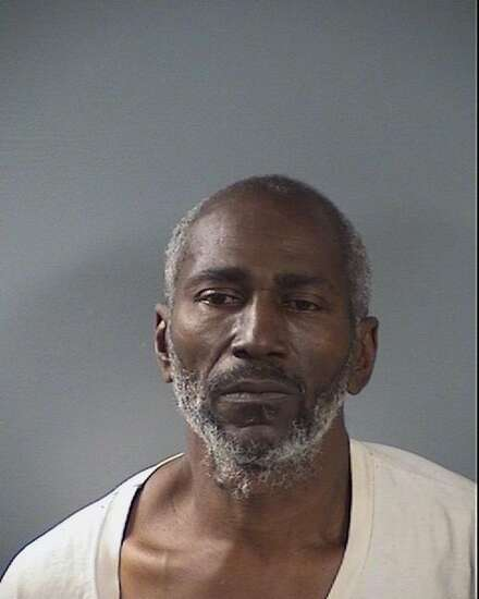 Neighbor dispute leads to attempted murder charge